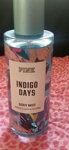 PINK Indigo Days Body Mist